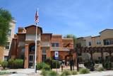 14575 Mountain View Boulevard - Photo 1