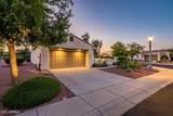 22710 Montecito Avenue - Photo 72