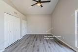 5411 Cinnabar Avenue - Photo 14