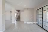 5411 Cinnabar Avenue - Photo 9