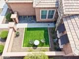 13051 Evergreen Terrace - Photo 36