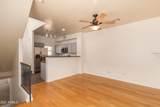 34628 30th Avenue Avenue - Photo 4