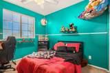 3435 256TH Avenue - Photo 27