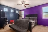 3435 256TH Avenue - Photo 30