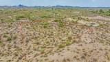 685 Horseshoe Trail - Photo 43