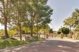 321 Verde Lane - Photo 46