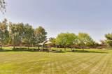 321 Verde Lane - Photo 47
