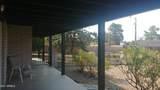 1065 El Camino Real - Photo 15