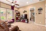 4315 183RD Drive - Photo 22
