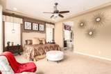 4315 183RD Drive - Photo 34