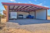 3158 White And Parker Road - Photo 27