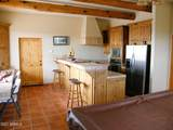 3158 White And Parker Road - Photo 30