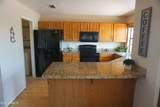 1235 Sunnyvale - Photo 11