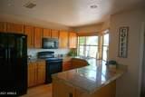 1235 Sunnyvale - Photo 12
