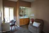 1235 Sunnyvale - Photo 16