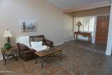1235 Sunnyvale - Photo 6