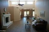 1235 Sunnyvale - Photo 7