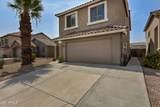 6421 Desert Hollow Drive - Photo 3
