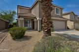 6421 Desert Hollow Drive - Photo 4