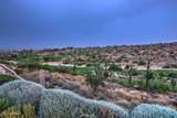 13623 Sunset Drive - Photo 14