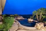 13623 Sunset Drive - Photo 20