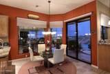 13623 Sunset Drive - Photo 35