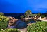 13623 Sunset Drive - Photo 9