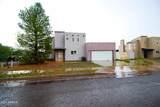 4107 Santa Fe Avenue - Photo 1
