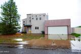 4107 Santa Fe Avenue - Photo 2