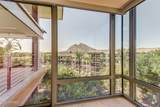 7131 Rancho Vista Drive - Photo 4