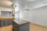 8138 Whitton Avenue - Photo 2