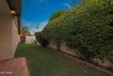 7835 Via De La Entrada - Photo 33