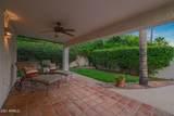 7835 Via De La Entrada - Photo 34