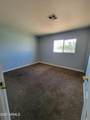 8242 Piccadilly Road - Photo 17