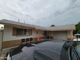 8242 Piccadilly Road - Photo 2