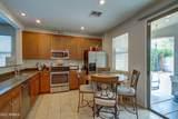 3498 Terrace Avenue - Photo 3