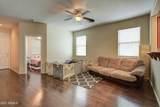 3498 Terrace Avenue - Photo 5