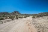 54401 Quail Run Road - Photo 33