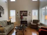 2164 Clearview Trail - Photo 27
