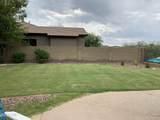 2164 Clearview Trail - Photo 51