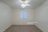 1114 Mayfield Drive - Photo 30