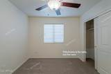 1114 Mayfield Drive - Photo 35