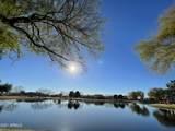 346 Swan Drive - Photo 40