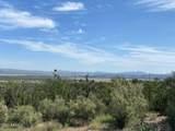 00 Ridge Runner Road - Photo 1