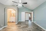 814 Wagner Court - Photo 13