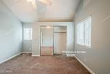 814 Wagner Court - Photo 15