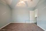 814 Wagner Court - Photo 16