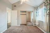 814 Wagner Court - Photo 18