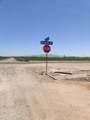 0 Euclid Road - Photo 2