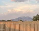 18036 Thistle Landing Drive - Photo 20
